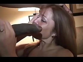 Got her pregnant BBC Creampie Watch Part2 on blackwhitecams.com