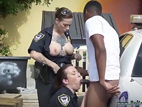 Wife loaned out to bbc and big tit milf teaches lesbian and milf teaches
