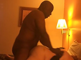 wife getting pounding by bbc