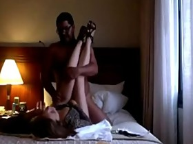 daddy black sex wife in live cam
