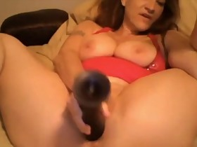 Cuckold Queen And Cheating Wife
